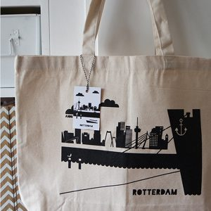 Tas Rotterdam_ANNIdesign