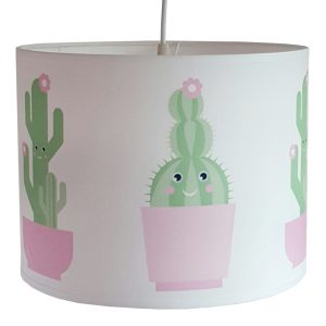 Lamp Cactus kinderkamer_ANNIdesign_01