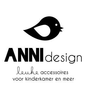 ANNIdesign_logo_zw