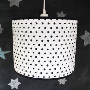 Lamp basic Ster ANNIdesign