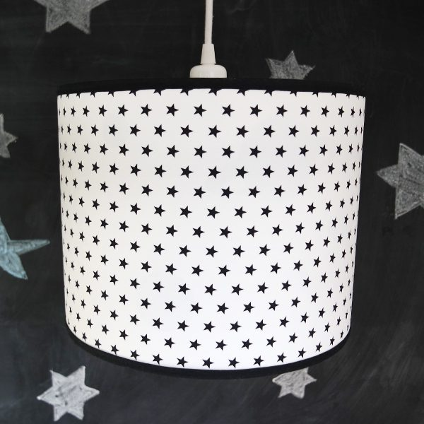 Lamp basic Ster ANNIdesign