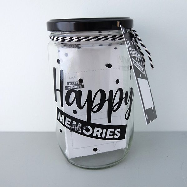 Pot Happy Memories_ANNIdesign_01